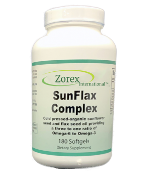 Sunflax Complex