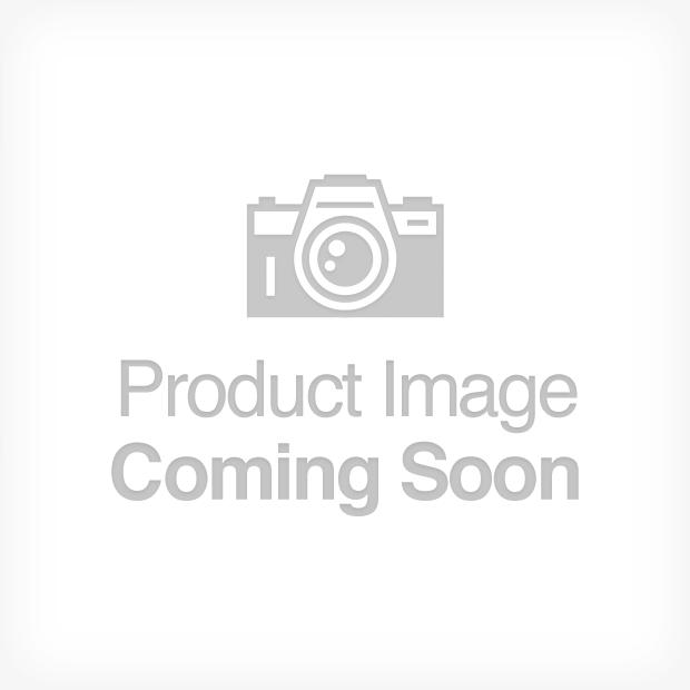 Micronized Progesterone Cream